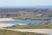 Photo of Väckelsen på Hebriderna – Guds Andes kraft i rörelse på ett märkligt sätt