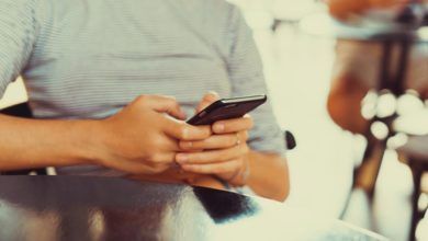Photo of 10 sätt att öka interaktionen på din kyrkas Facebooksida