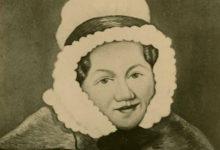 Photo of Bli en eldsjäl -Hämta lite inspiration från Mormor i Herrestad